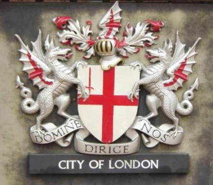 London  2_logo[1]
