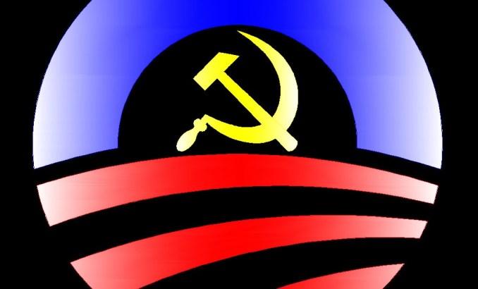 Obama-Communism-SC-1060x641