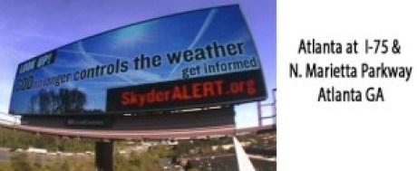 Skyder-Billboard-300x125