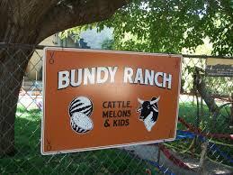 bundy-ranch