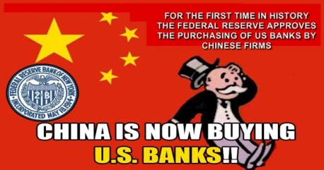 CHINA-BUYINGUS-BANKS[1]