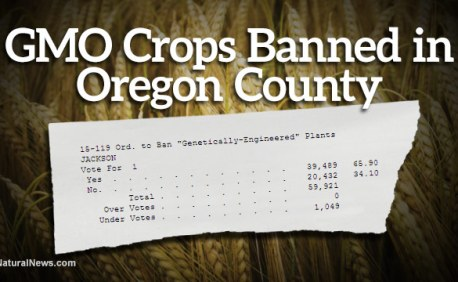 GMO-Crops-Banned-in-Oregon-County