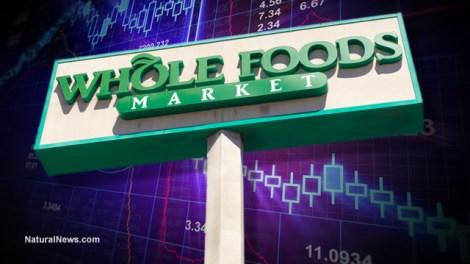 Whole-Foods-Stock-Crash