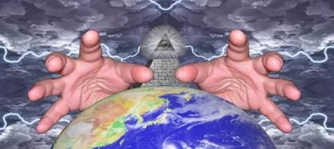 conspiracy[2]
