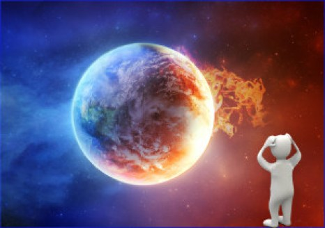 cooling-warming-earth-which1-300x211[1]