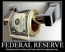 dollar-in-the-toilet