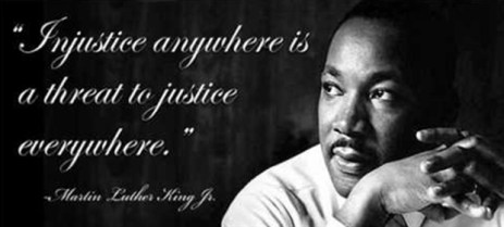 martin-luther-king-jr[1]