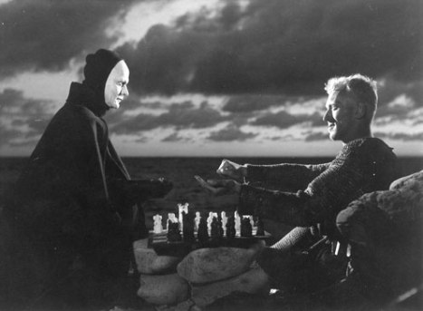 the-seventh-seal-death-chess