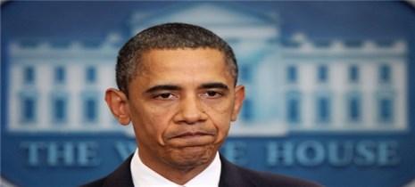 ObamaMouthTiteBriefgRmAlexWongGty_600.jpg[1]