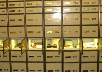 Safe-Deposit-Boxes-300x300