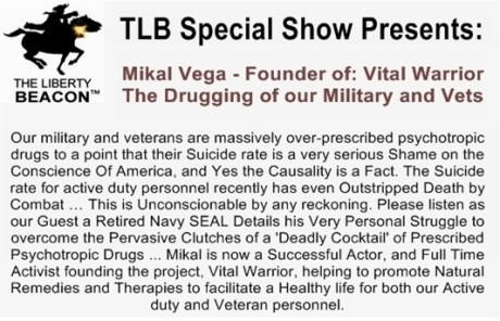 TLB-Special-06-10-14b