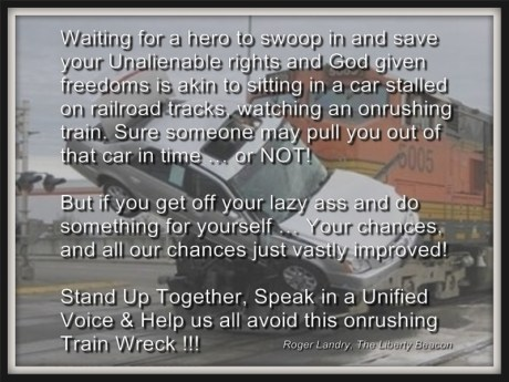 Train wreck 01