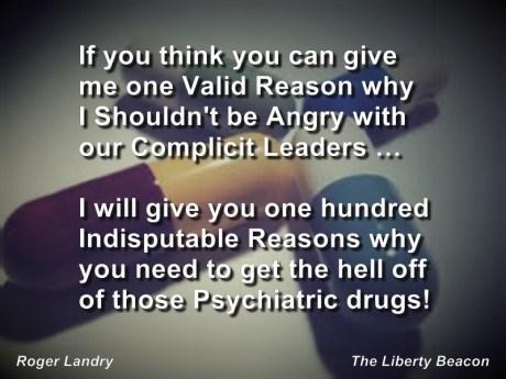 Valid Reason 01