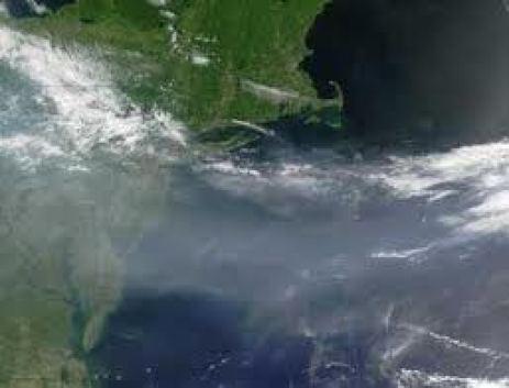 satellite-clouds