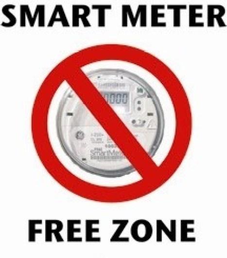 smart_meter2[1]