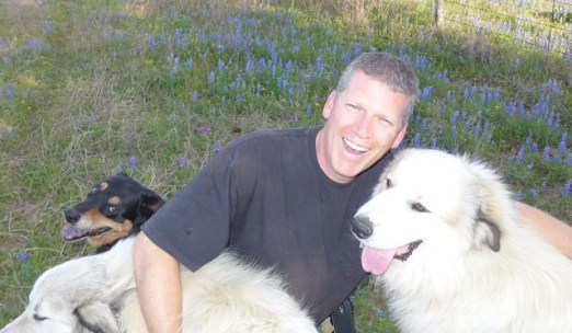 Mike-Adams-Health-Ranger-Animals-Smile-640
