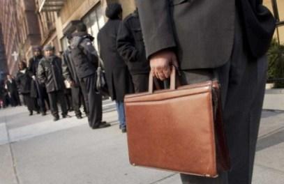 unemployment-line-newsdayDOTcom-400x260