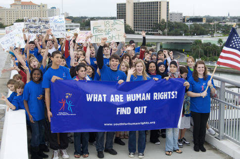 youth-for-human-rights-international-walk