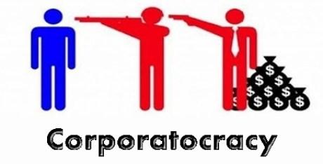 Corporatocracy 1
