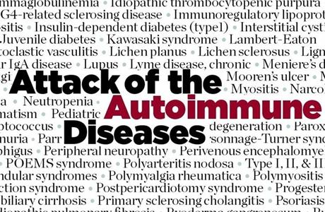 autoimmune 2