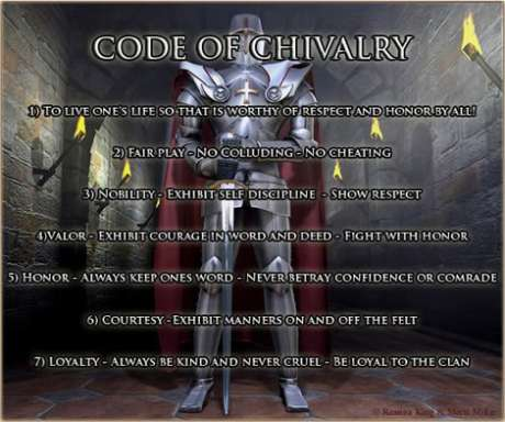 knight_page_chivalry_image