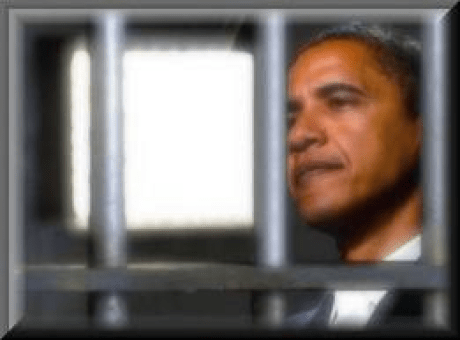 obama-behind-bars