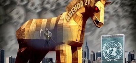 agenda-21-trojan-horse-2xp5lj04fj9x4qzy9cwx6y460