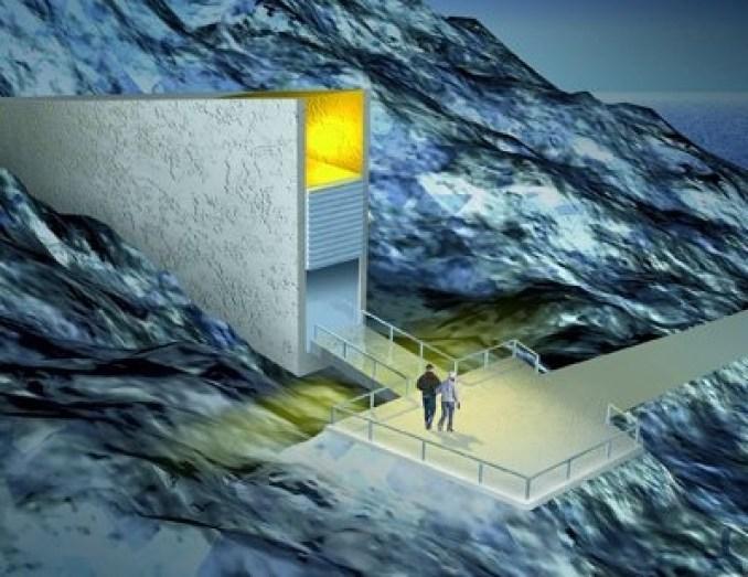doomsday-vault