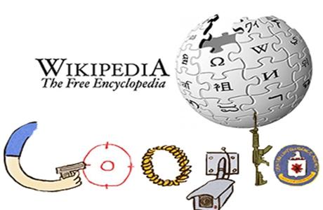 googlewiki460
