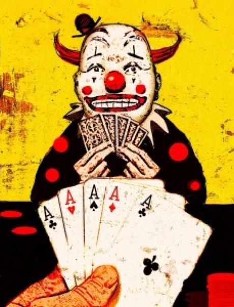 jokerandcards