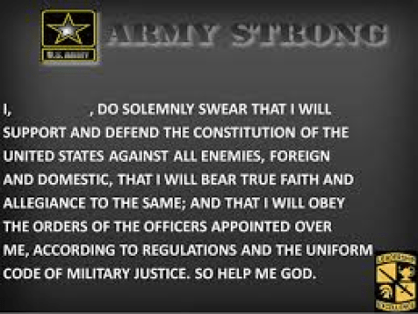 militaryoath