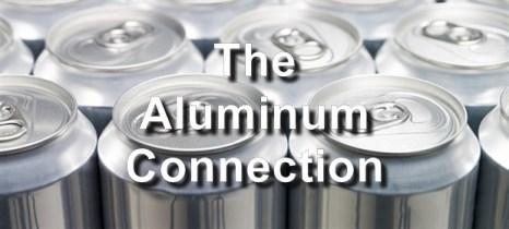 Aluminum dangers 2