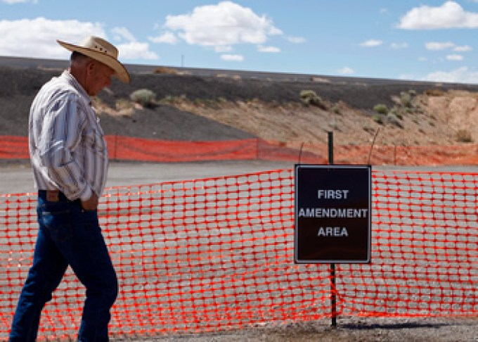 bundy-free-speech-zones