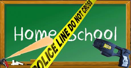 home-school-raid