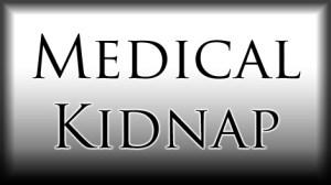 medical-kidnap-image