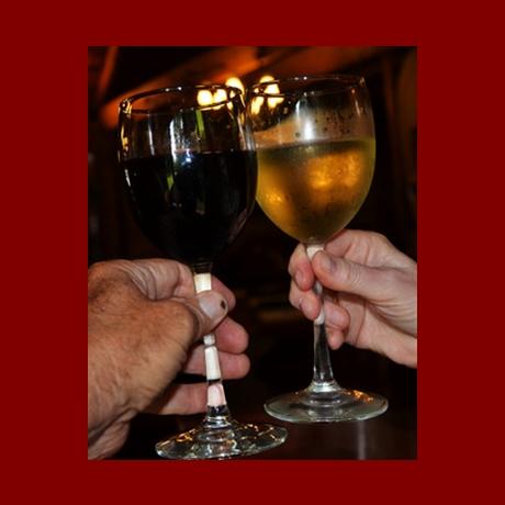Ken wine glasses 2