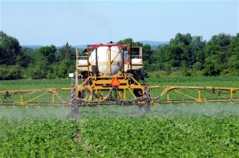 herbicide-on-crops-466