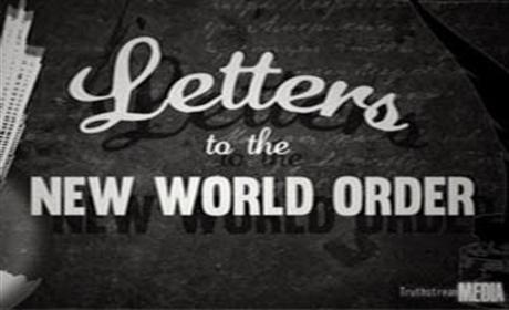 lettersNWOx460