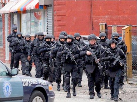 police-brutality-7