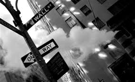 wallstreetf620