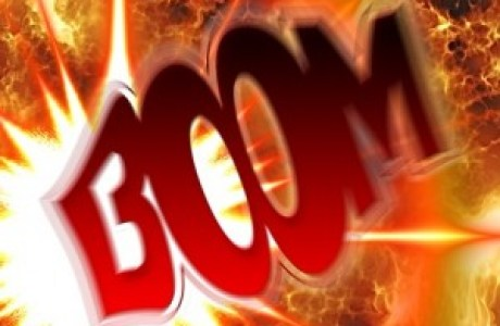 Boom-Goes-The-Dynamite-Public-Domain-300x300