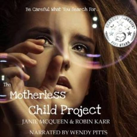 Motherless-Child