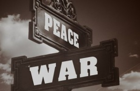 War-Peace-Sign-Public-Domain1-300x300