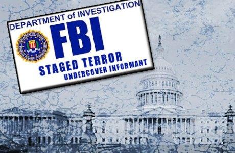 fbi-staged-terror