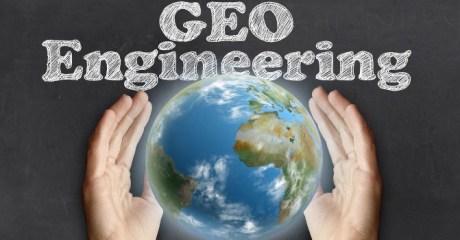 geo_engineering_735_350