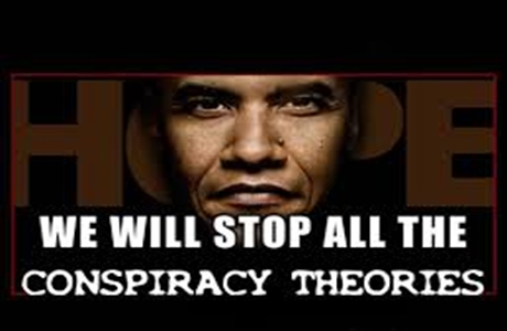 ConspiracyTheory-460