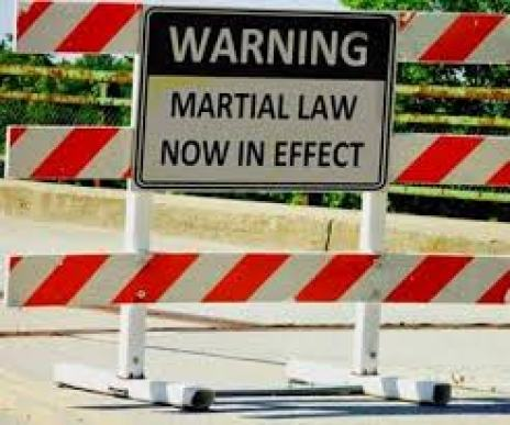 martial-law-signs