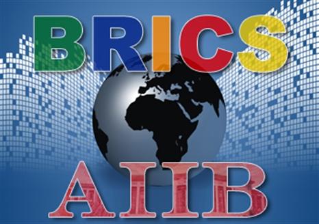 BRICS-AIIB-466