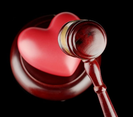 Heart-Gavel-466
