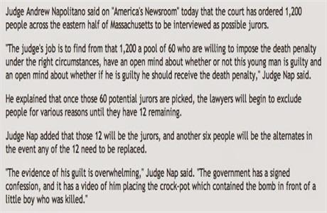 Judge_Napolitano_on_America_s_Newsroom_.jpg460